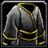 Inv chest cloth 50