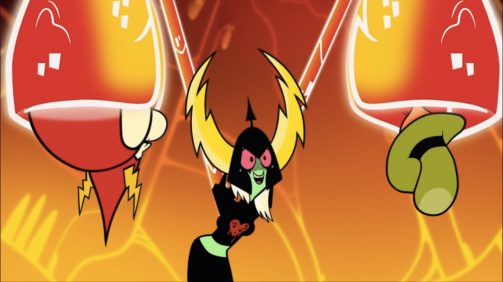 I'm the Bad Guy | Wander Over Yonder Wiki | FANDOM powered by Wikia