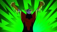 S1e16a Lord Hater 'BLOW THIS PLANET TO KINGDOM COME!!!' part 2