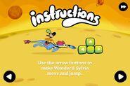 WOY GR Instructions 1