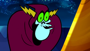 S1e2a The Picnic-Lord Hater's Funny face 01
