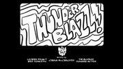 Thunder Blazz!