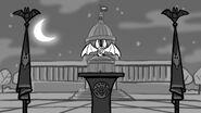 Night Mayor (1)