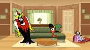 S1e13b Lord Hater surprised