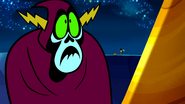 S1e2a The Picnic-Lord Hater's Funny face 06