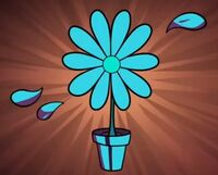 The Bounty - Potted Plant (cropped)
