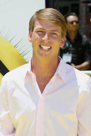 Jack-mcbrayer-despicable