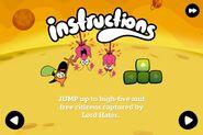 WOY GR Instructions 3
