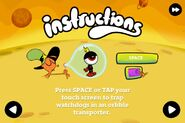 WOY GR Instructions 2