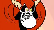 S1e1a Lord Hater angry he lost