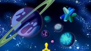 S1e2a The Picnic-Planet Alignment