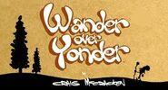WanderOverYonderLogo