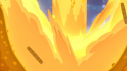 S1e21 Explosion of gold