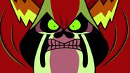 S1e3b Lord Hater zoom 4