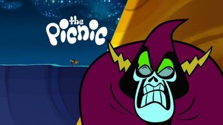 01 The Picnic 102a