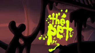 06 The Pet 104