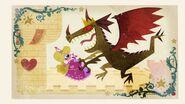 S1e9a Storybook Princess Demurra captured