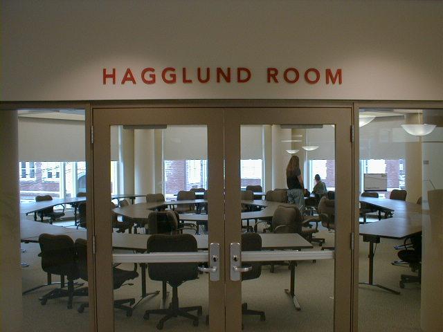 File:Hagglund.JPG
