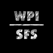 Wpisfs front