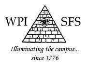 WPISFS