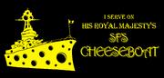 Cheeseboat-sfs
