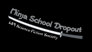 NinjaSchoolDrop-front