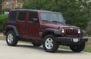 07-Jeep-Wrangler-Unlimited-X