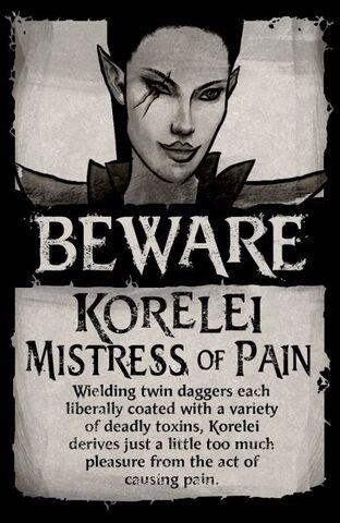File:Korelei wanted poster.jpg