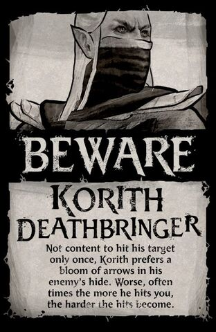 File:Korith wanted poster.jpg