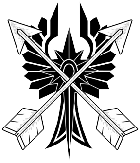 File:Korith hero icon trans.png