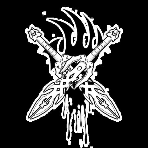 File:Korelei hero icon.png