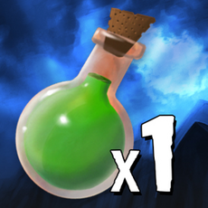 HealthPotion1