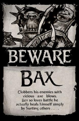 File:BewarePoster-Bax.jpg