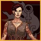 File:Character select headshot Felicia.png