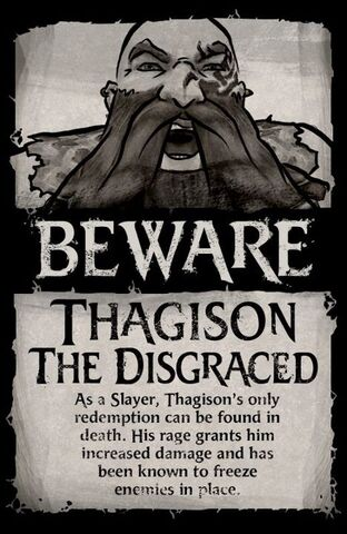 File:Thagison wanted poster.jpg