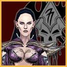 File:Character select headshot Ilanya.png