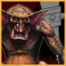 File:Character select headshot Rockgut.png