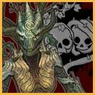 File:Character select headshot Kaelin.png