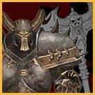 File:Character select headshot Albodi.png