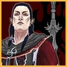 File:Character select headshot Zathis.png