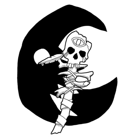 File:Glowgob hero icon.png
