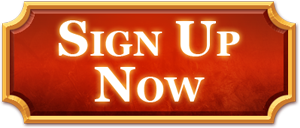 File:Button signup.png