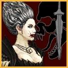 File:Character select headshot Nethys.png