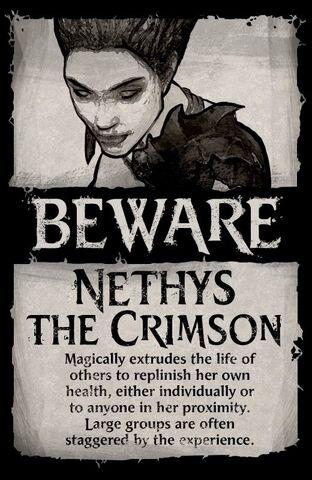 File:BewarePoster-Nethys.jpg