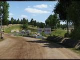 Pinehills Raceway