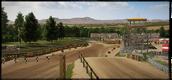 Bonebreaker valley
