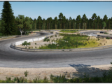 Finncross Circuit