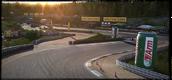 Rosenheim raceway