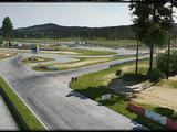 Espedalen Raceway