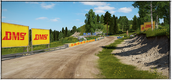 Northland raceway